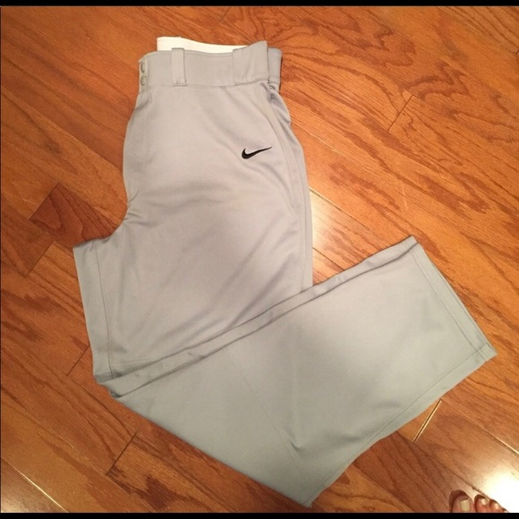 Nike Other - Nike men's pants